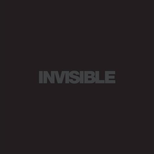 Album Art - Invisible 006 EP