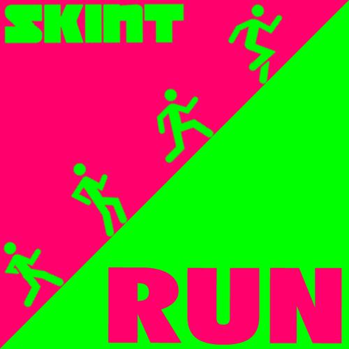 Album Art - Skint Records Presents Run