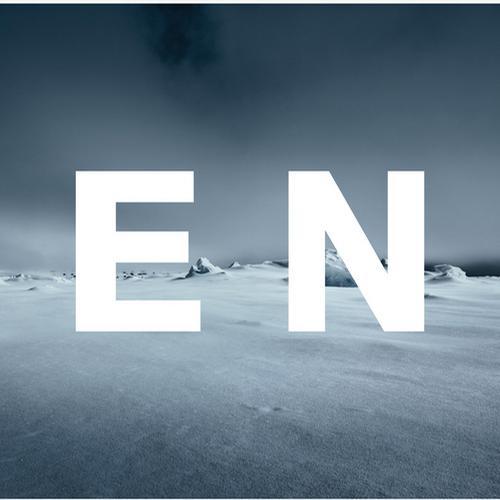 Album Art - Energie / Micro Organism