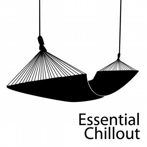Album Art - Essential Chillout