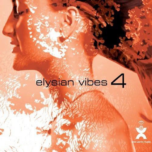 Album Art - Elysian Vibes 4