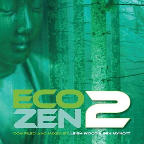 Album Art - Eco-Zen 2