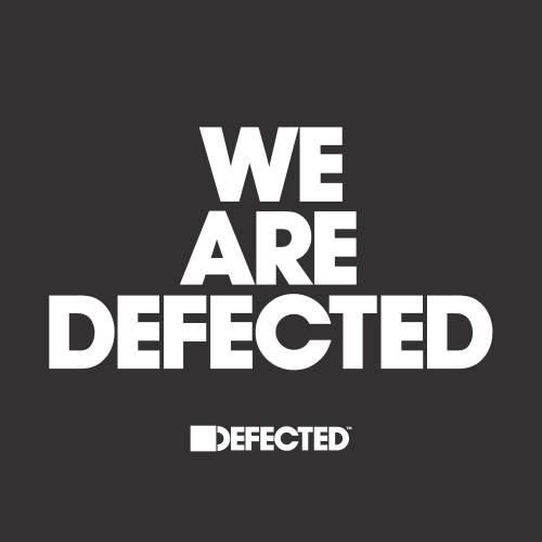 Album Art - Defected Classics - Ibiza