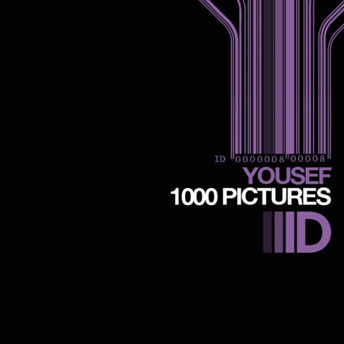 Album Art - 1000 Pictures