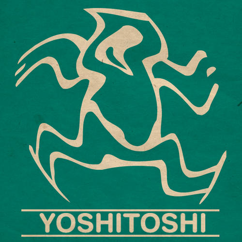 Album Art - Yoshitoshi: Best Of 2010