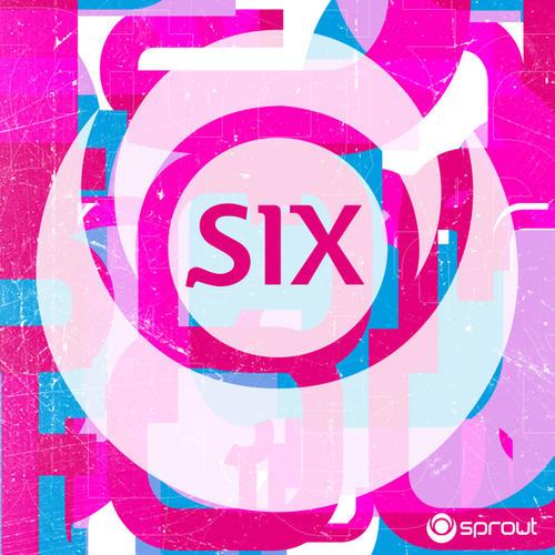 Album Art - Six