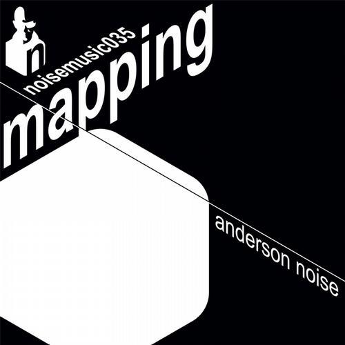 Album Art - Mapping