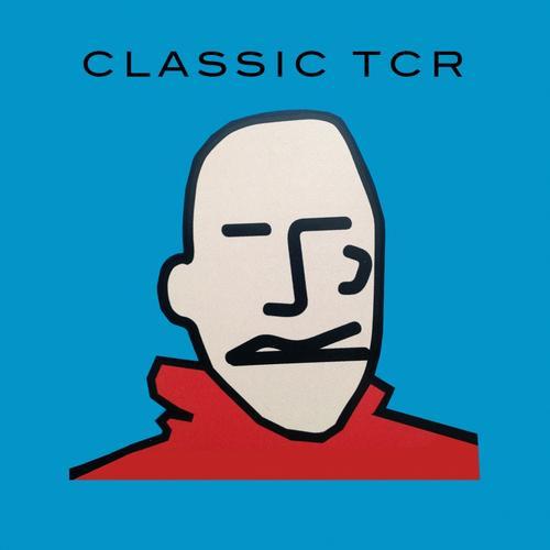 Album Art - Classic TCR