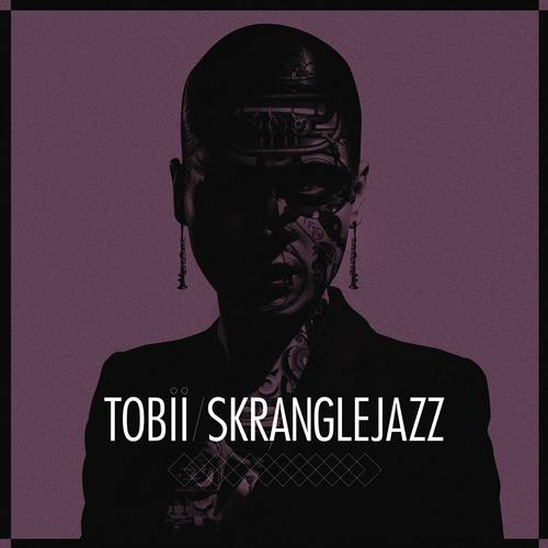 Album Art - Skranglejazz