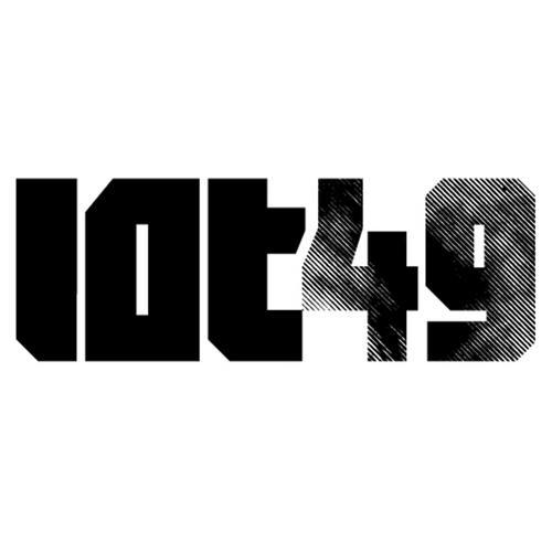 Album Art - Only You (Part 2)
