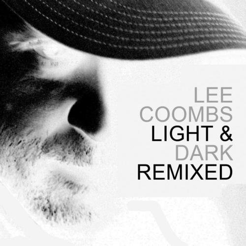 Album Art - Light & Dark Remixed