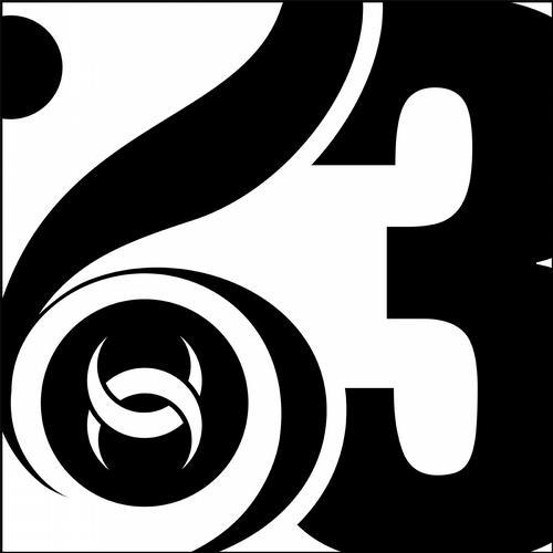 Album Art - United & Anarchic Vol.3