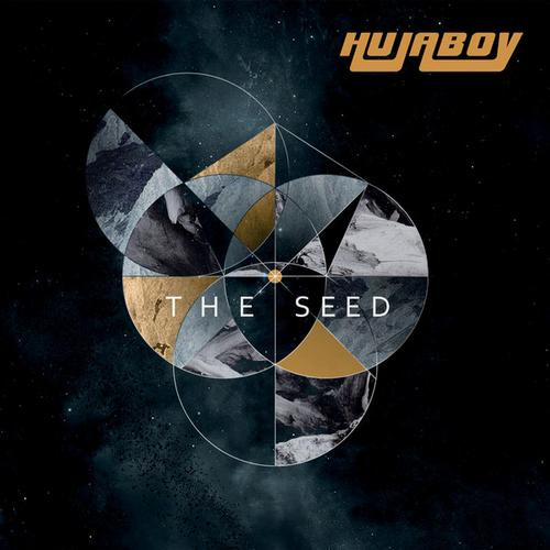The Seed Album Art