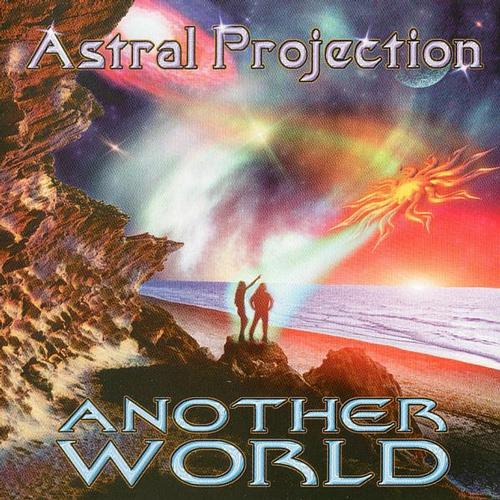 Album Art - Another World