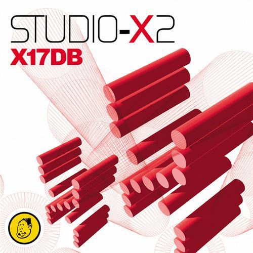 Studio X2 (Original 12