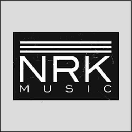 Album Art - NRK ReMasters 003