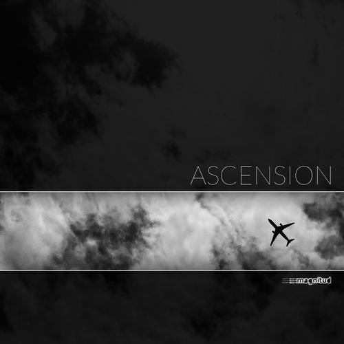 Album Art - Ascension