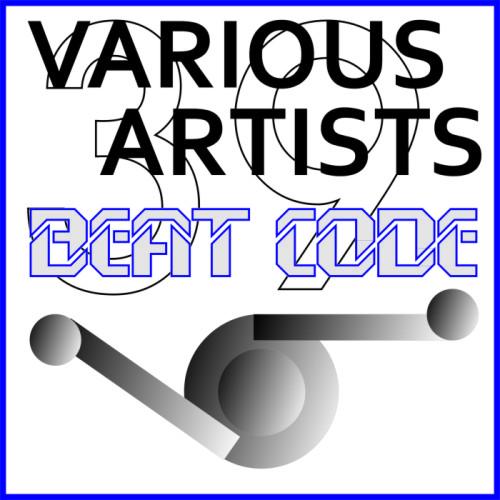 Album Art - Various Artists EP