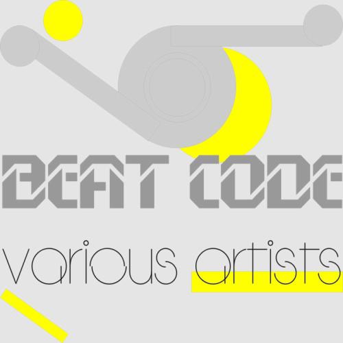 Album Art - Various Artists