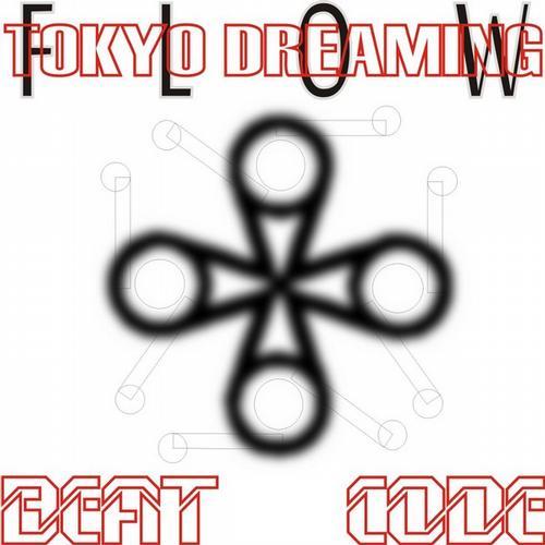 Album Art - Tokyo Dreaming