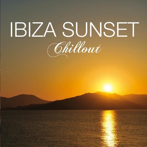 Album Art - Ibiza Sunset Chillout