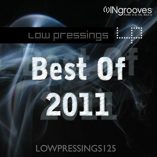 Album Art - Best Of 2011