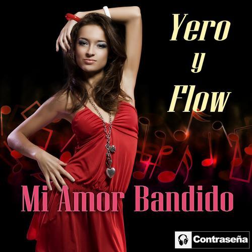 Album Art - Mi Amor Bandido