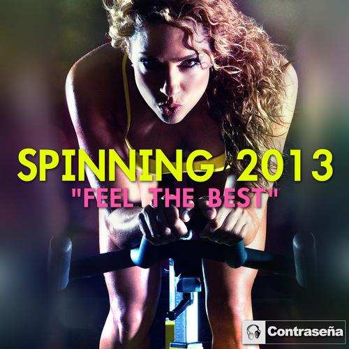 Spinning 2013