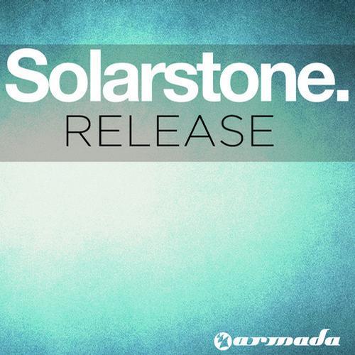 Album Art - Release