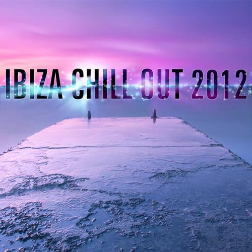 Album Art - Ibiza Chill Out 2012