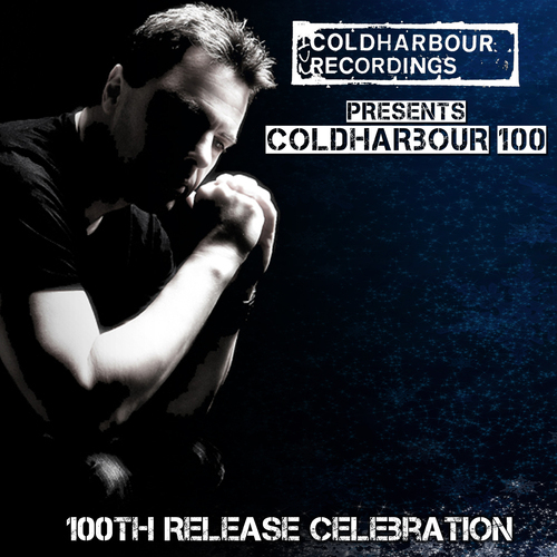 Album Art - Coldharbour 100 - 100th Release Celebration
