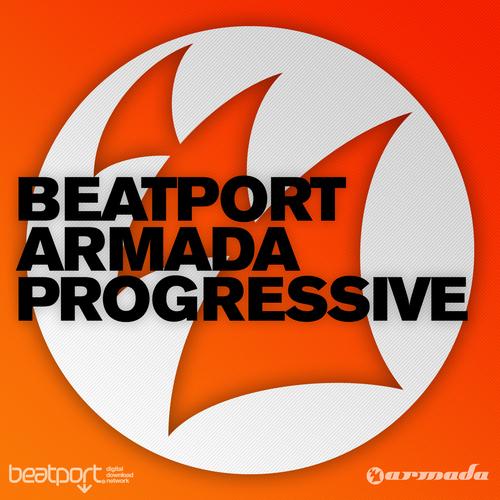 Album Art - Beatport Special: Armada Progressive