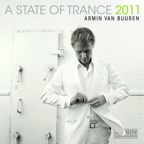 Album Art - A State Of Trance 2011 (Unmixed) Vol. 1
