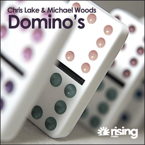 Album Art - Domino's