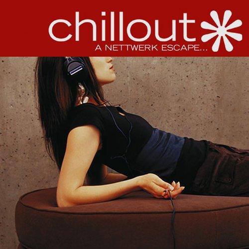 Album Art - Chillout: A Nettwerk Escape