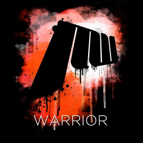 Album Art - Warrior