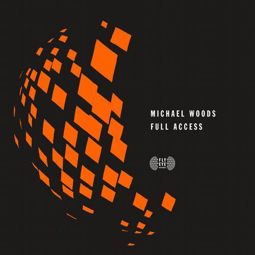 Album Art - Full Access