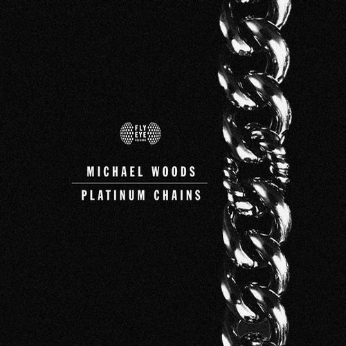 Platinum Chains Album Art