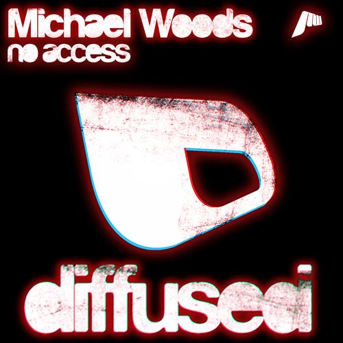 Album Art - No Access