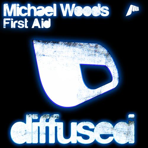 Album Art - First Aid