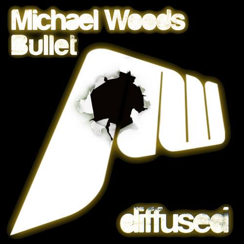Album Art - Bullet
