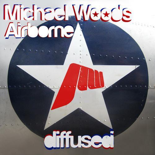 Album Art - Airborne