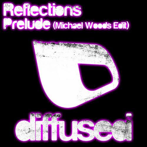 Album Art - Prelude