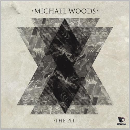 The Pit Album Art