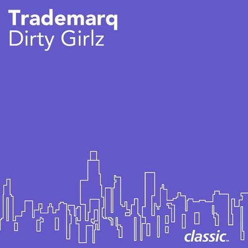 Album Art - Dirty Girlz