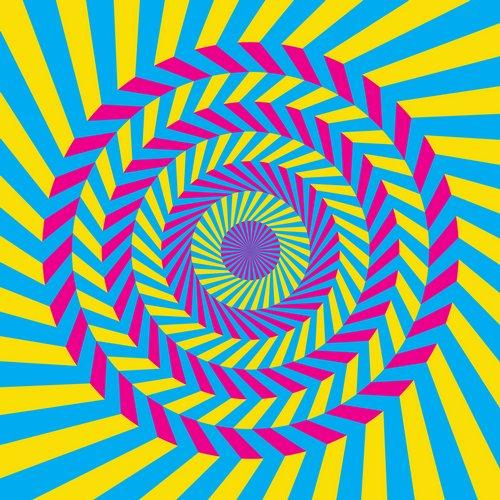 Sky (Scuba Remix) Album Art