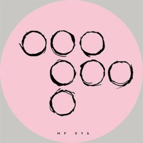 Album Art - Twista