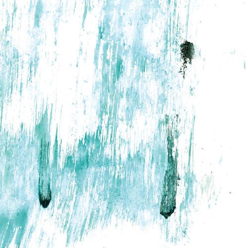 Album Art - Aesaunic EP