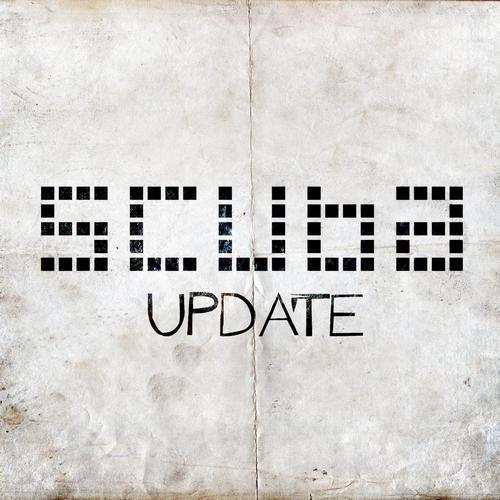 Update Album Art