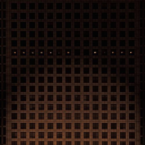 Album Art - Arcane / Can't Sleep (Scuba Remix)